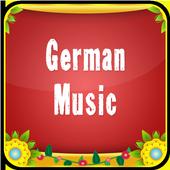 German Music icon