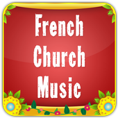 French Church Music icon