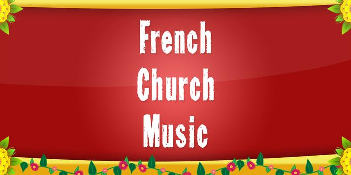 French Church Music screenshot 1