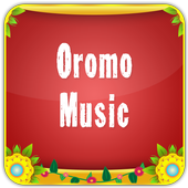 Oromo Music icon