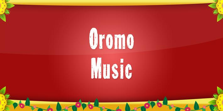 Oromo Music screenshot 1