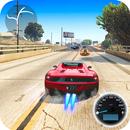 City Racing Drift APK