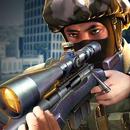 Critical Strike Snipe Gun APK