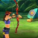 Archery Target Tournament APK