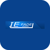 Fade Engineering SAS icon