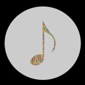 Lagu Noah Band icon