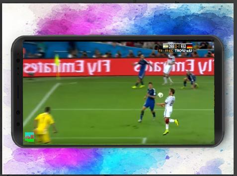 show sport tv apk download ios