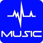 Valery Meladze Music Lyric || Nebyesa icon