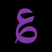 Garnish Pro icon