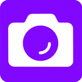 FAer Camera icon