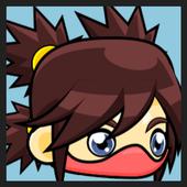 Dora Run icon