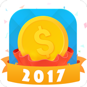 AppRewards - Earn Cash Money icon