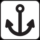 US BMR Flashcards icon