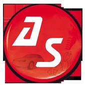 AutoSoft Smart Repairs icon