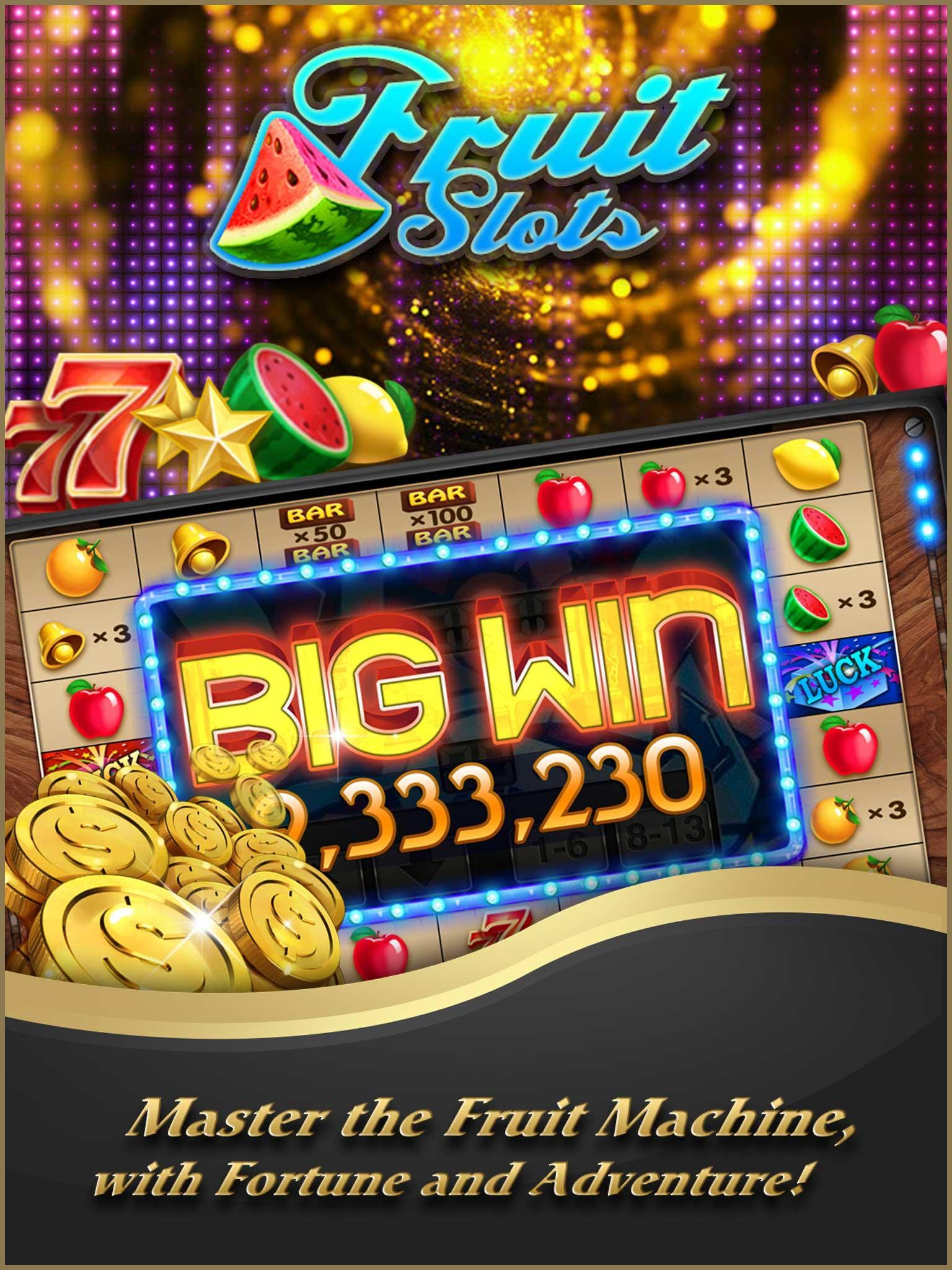 Download Fafafa Slots
