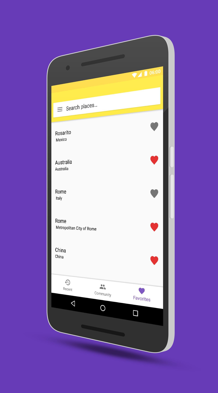 descargar snapchat apk android 4.0