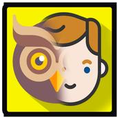 Make Face - FaceApp icon