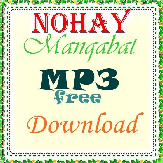 Mp3 Nohay for Android - APK Download
