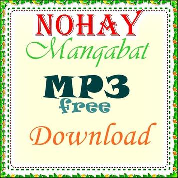 Mp3 Nohay poster