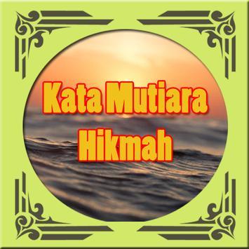 Kata Mutiara Hikmah Apk App تنزيل مجاني لأجهزة Android