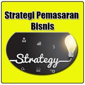 Strategi Pemasaran Bisnis icon