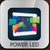 PowerTV v2 icon