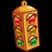 Gridlock Empire Free icon