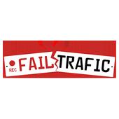FailTrafic RO icon