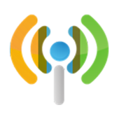 BLE RSSI Reader icon