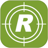 Rover Systems eMobile II HD icon