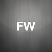 fairtradewarehouse icon