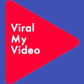 Viral My Video icon