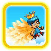 Fairy Crown Quest icon