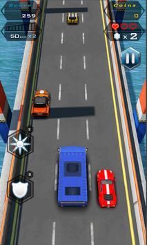 Real Car Speed Racing poster