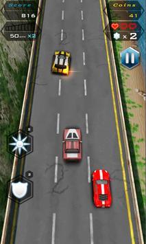 Real Car Speed Racing apk screenshot