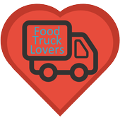 Food Truck Lovers icon