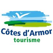 Explorer les Côtes d'Armor icon