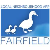Local Neighbourhood App icon