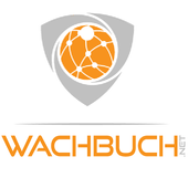 Wachbuch icon