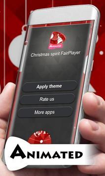 Christmas spirit screenshot 3