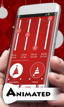 Christmas spirit screenshot 1