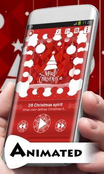 Christmas spirit screenshot 4