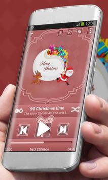 Christmas time screenshot 4