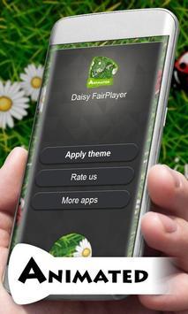 Daisy screenshot 3