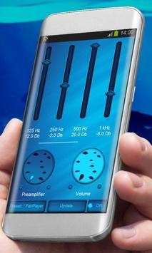 Diver Best Music Theme apk screenshot