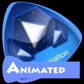 Hallucination icon