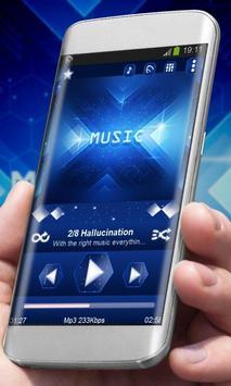 Hallucination screenshot 8