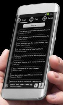 Infinite doors Player Skin apk screenshot