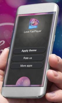 Love screenshot 11