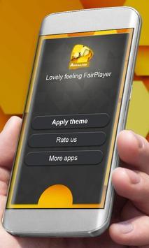 Lovely feeling screenshot 3